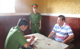 Hôm nay xử 'trùm' xăng giả Trịnh Sướng: Nhiều tình tiết lắt léo chờ tòa giải mã