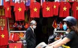 """Thấy gì qua việc các công ty Thái Lan """"tất bật"""" mua dự án điện mặt trời của Việt Nam?"""