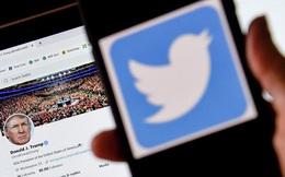 Các mạng xã hội cứng rắn với ông Trump: Bước ngoặt quản lý nội dung