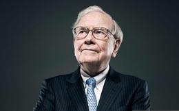 5 lời khuyên thông thái của Warren Buffett dành cho sinh viên sắp ra trường năm 2021
