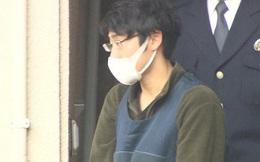 'Vị thần bệ xí' gây xôn xao cộng đồng mạng Nhật Bản: Trộm hơn 18 bồn cầu để bán kiếm tiền mưu sinh