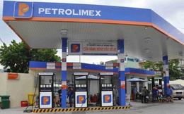 Từ 15h chiều nay, giá xăng dầu tiếp tục tăng