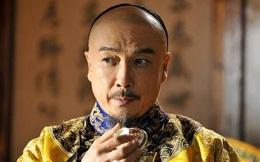 """Vua Khang Hi vi hành, bất ngờ chỉ ra thói xấu trong ăn uống của người dân rất nên """"dẹp bỏ"""""""