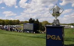 Sân golf của ông Trump bị tước quyền đăng cai major
