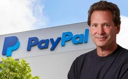 Tham vọng 'bá chủ' thế giới của PayPal: Đạt 1 tỷ tài khoản hoạt động hàng ngày