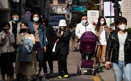Tỷ lệ thất nghiệp ở Hàn Quốc lên cao nhất 10 năm do Covid