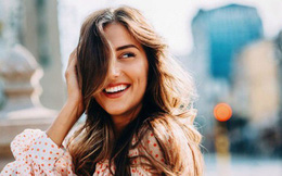 Phụ nữ muốn hạnh phúc, hãy làm đúng 4 chuyện