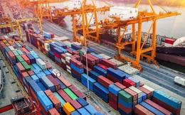 """Tình trạng thiếu hụt container và giá thuê tăng """"chóng mặt"""" có thể kéo dài đến quý 2/2021"""