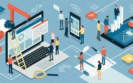 Hướng dẫn chi tiết các bước kinh doanh thương mại điện tử cho năm 2021 để có doanh thu sớm nhất (Phần hai)