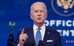 Tổng thống đắc cử Biden thúc giục Thượng viện tiến hành phiên tòa luận tội ông Trump