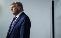 """CEO Twitter thừa nhận việc khóa tài khoản của Tổng thống Trump là một """"thất bại"""" cho MXH, phá hủy mục tiêu và ý tưởng tự do internet"""