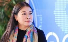 """Chuyên gia Nguyễn Phi Vân chỉ ra những """"căn bệnh"""" khiến bạn không thể nào phát triển được bản thân, đọc xong giật mình vì quá đúng"""