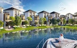 Giới siêu giàu Việt thích mua bất động sản khu vực nào?