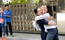 Kỷ lục: Trường đại học cho sinh viên nghỉ Tết Nguyên đán gần 50 ngày