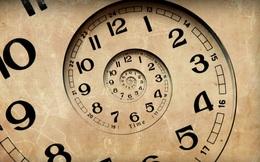 Con người sắp phải sửa lại đồng hồ vì thời gian 1 ngày đang ngày càng ngắn lại
