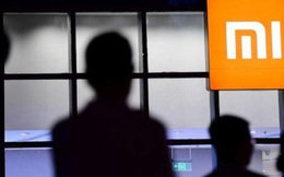 """Reuters: Ông Trump đưa Xiaomi, Comac vào """"danh sách đen"""""""