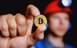 """Cơn sốt Bitcoin tràn đến Cực Bắc: Lạnh mấy cũng không ngăn được """"thợ đào"""" cày tiền để nhận thưởng 250.000 USD, công suất đủ phục vụ cả thế giới"""