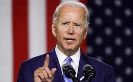 """Có gì trong gói kích cầu 1,9 nghìn tỷ USD """"giải cứu nước Mỹ"""" ông Biden vừa công bố?"""