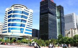 Thị trường văn phòng cho thuê tại Thành phố Thủ Đức đang phát triển mạnh mẽ