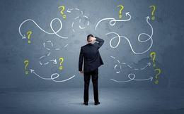 Sai lầm lớn nhất của người bán hàng nghiệp dư: Không đầu tư thời gian để nghiên cứu vì sao khách mua hàng của mình