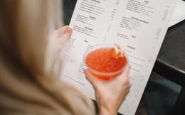 4 chiến lược định giá các nhà hàng sử dụng để bạn rút ví nhiều tiền hơn