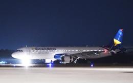 """Bất ngờ với """"tân binh"""" Vietravel Airlines, vừa mới ra mắt nhưng lại có hẳn hướng dẫn viên du lịch trên máy bay làm trải nghiệm thêm phần thú vị"""