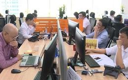 Doanh nghiệp vừa và nhỏ có thể vay vốn lãi suất 2 - 4%