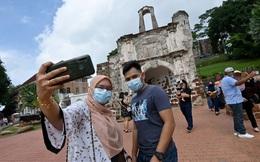 """""""Hộ chiếu vaccine"""", kích cầu nội địa: Tương lai ngành du lịch châu Á hậu Covid-19?"""