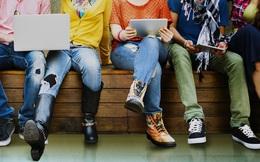 Các sinh viên chuẩn bị tốt nghiệp muốn gì ở các nhà tuyển dụng?