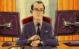 Bí quyết trở thành nhà quản lý tài ba: Điều gì xảy ra khi bạn đóng góp 40% doanh thu cho công ty và 3 việc mà nhà quản lý luôn đau đáu mỗi ngày