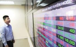 """UBCK đưa ra 3 giải pháp để thị trường không 'nghẽn lệnh"""", yêu cầu HoSE đẩy nhanh đưa hệ thống mới vào hoạt động"""