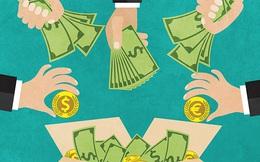 5 công cuộc đầu tư lớn của đời người, trong đó 'Chọn đúng bạn đời' vô cùng quan trọng!