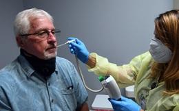 Niềm tin vào vắc xin Covid-19 có suy giảm sau 33 ca tử vong tại Nauy?