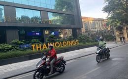 Thaiholdings báo lãi lớn gấp hơn 20 lần, cổ phiếu liên tục tăng trần