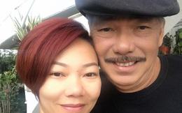 Hà Trần lên tiếng về tin đồn NS Trần Tiến qua đời, tiết lộ phản ứng của gia đình và tình trạng hiện tại của bố