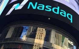 """Đây là giao dịch """"dễ ăn"""" nhất đối với nhà đầu tư trong 4 năm qua, nhưng chuyện đó sẽ kết thúc vào năm 2021"""