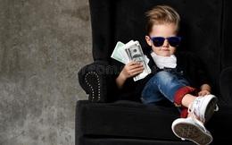 """Bí mật đằng sau vẻ giàu có """"giả trân"""" của các Influencer: Chi tiêu  ảo, thu tiền thật"""