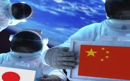 """Trung Quốc đang ôm """"giấc mộng tự cường"""" nhưng sự thật là họ vẫn phải phụ thuộc vào các tập đoàn của Nhật Bản"""
