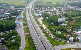 Nghiên cứu đầu tư tuyến cao tốc hơn 24.000 tỷ ở phía Nam
