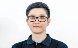 Cách một startup Singapore khai phá thị trường VN: Sau Covid-19, doanh số tăng 12 lần, nhắm cung cấp Medical Tourism kết nối với BV chữa ung thư hàng đầu Singapore