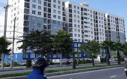 5 năm tới, Tp.HCM dự kiến phát triển khoảng 24.000 căn hộ nhà ở xã hội
