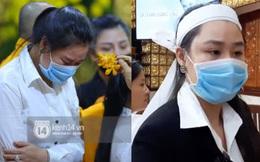 Vợ cố ca sĩ Vân Quang Long kể chi tiết vụ bị lừa 100 triệu đồng: Kẻ xấu thủ đoạn tinh vi, cơ quan chức năng đã vào cuộc điều tra