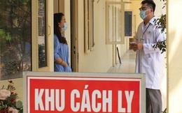 Nữ bệnh nhân nhiễm biến chủng mới của virus SARS-CoV-2 tại Trà Vinh được điều trị ra sao?