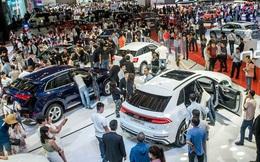 Nhìn lại 10 xe ô tô đắt khách nhất Việt Nam năm 2020