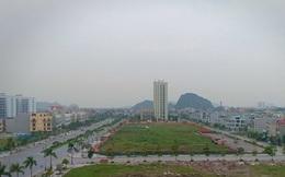 Tổng giám đốc bị truy nã, Nguyễn Kim gặp khó với dự án 900 tỷ ở Thanh Hoá