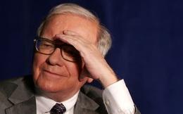 """Dù giá tăng bằng lần, Warren Buffett vẫn kiên định về """"kết cục tồi tệ"""" của Bitcoin"""