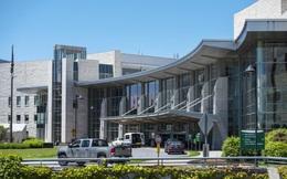 Một bệnh viện mất 1,5 triệu USD/ngày vì mã độc đòi tiền chuộc