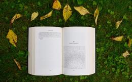"""Phương pháp """"8 phía đều là kẻ địch"""": Cách đọc sách hiệu quả của người thông minh"""
