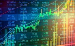 Chuyên gia giải mã đà tăng nhanh của thị trường chứng khoán và những khuyến nghị