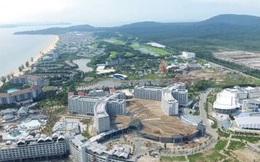 Quỹ đất ở Phú Quốc đang trong tay các ông lớn nào?